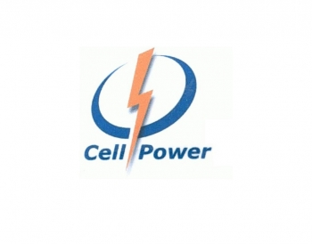 Cell power