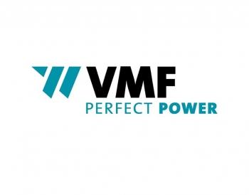 VMF Accu's