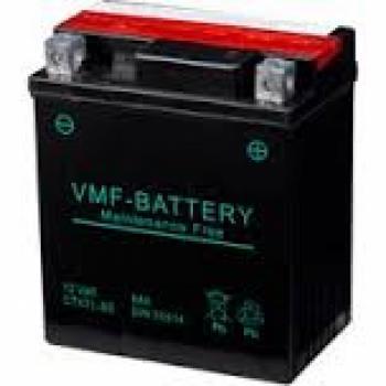 vmf-12-volt-accu-motoraccu
