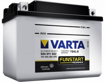 varta-freshpack-12v-motor-accu_big