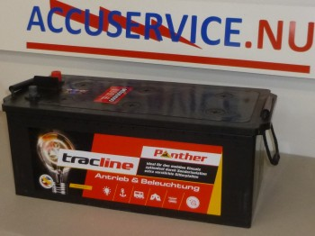 panther-96351-semi-tractie-smf-12v-180ah-accu-513x223x223-mm-Snelkoppeling