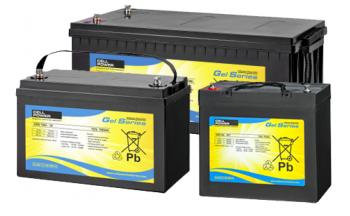 cellpower cpg